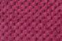 Диван-кровать Релакс 1800 обивка ткань Citus cyklam