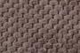 Диван-кровать Релакс 1800 обивка ткань Citus gray brown