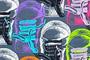 Диван Ручеек клик-клак массив обивка ткань Кедос