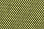 Диван-кровать Релакс 1800 обивка ткань Плейн оливковый