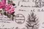 Диван Ручеек клик-клак массив обивка ткань Прованс