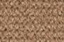Диван-кровать Релакс 1800 обивка ткань Saggy sand