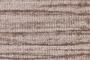 Диван-кровать Релакс 1800 обивка ткань SULTAN KOM 657