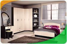 мебель для спальни в интернет магазине в спб у нас можно купить